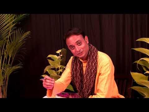 Talaash Karo Mujhe - Bewafa Sad Shayari Video - Sad Love
