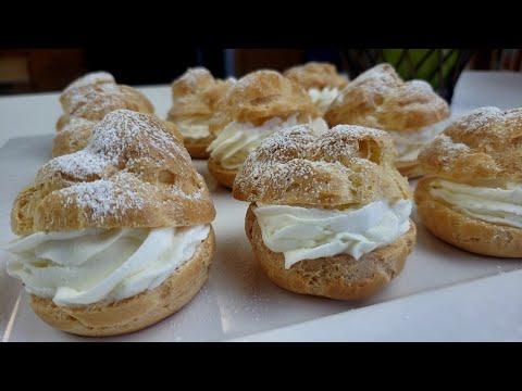 perfect-cream-puff-recipe