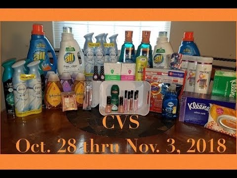 🔥CVS Couponing Haul🔥🚗💨| GO! 🏃🏾‍♀️🏃🏿‍♂️💨 | Anything for My Subbies!