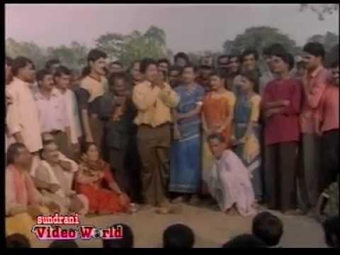 Mongra - Part 2 Of 2 - Superhit Chhattisgarhi Movie