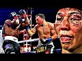 [Boxing Fight] 10 Greatest Rounds In Boxing History HD