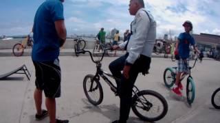 Philippines BMX Day 2017