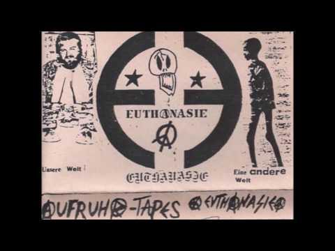 Euthanasie - Tag X
