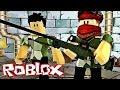 LE JEU ROBLOX LE PLUS INCROYABLE ! | Roblox Phantom Forces