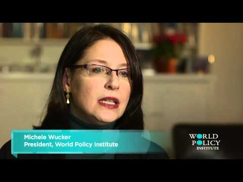 World Policy: Voices and Visions