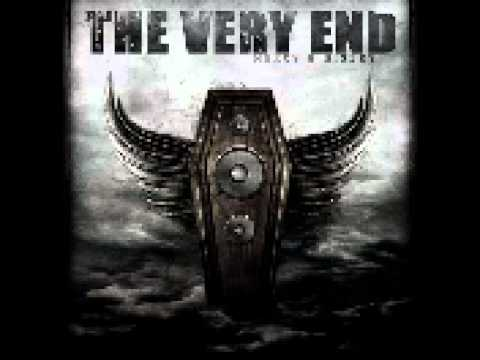 The Very End - The Leper