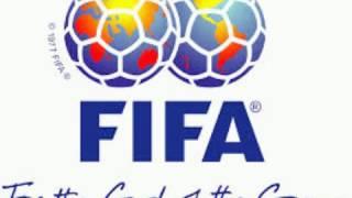 Las ligas rumbo al mundial Rusia 2018| CAF