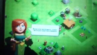 Clash of Clans Review und clan