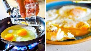 21 Trucos De Cocina Que Pocas Personas Conocen thumbnail