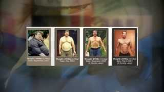 Weight Loss Non-diet Solution-However Weight Loss Non-diet Solution Pdf