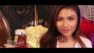 Download Video Sal La Kulinaria (Theme Song) MP3 3GP MP4