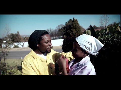 Siya Shezi ft Krunar - Njunju - Official Music Video