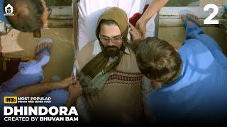 Dhindora | EP 02: Baasi Roti | BB Ki Vines