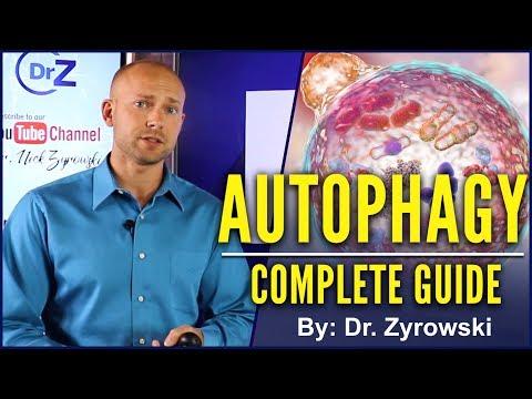 benefits-of-autophagy-fasting-|-the-untold-secrets