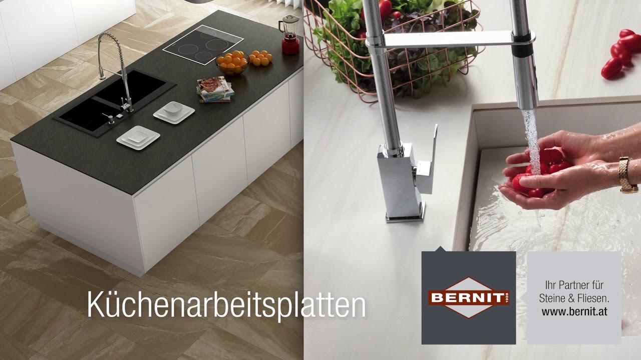 Groß Auswahl Fliese Für Küchenarbeitsplatte Bilder - Küche Set Ideen ...
