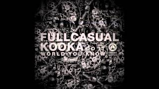 FullCasual & Kooka - Do it