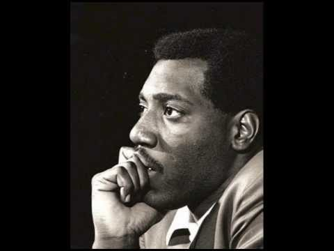 Otis Redding - A Waste Of Time