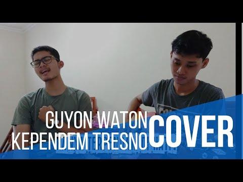 guyon-waton---kependem-tresno-(cover)-ft-rizal