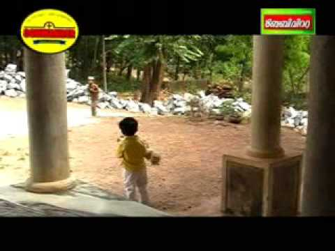 malayalam super comedy - halakinde thalak part- 5