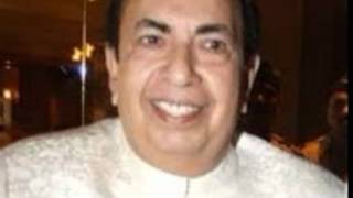 Best Of Mahendra Kapoor (HQ)
