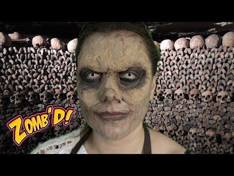 zomb'd-quick-make-up-test