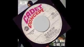 Ice In The Sun   Status Quo  In Stereo Tom Moulton   Video Rotation Steven Bogarat