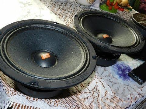 Repair speaker cone paint Fix Your Speakers