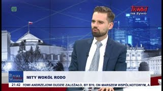 Polski punkt widzenia 30.10.2018