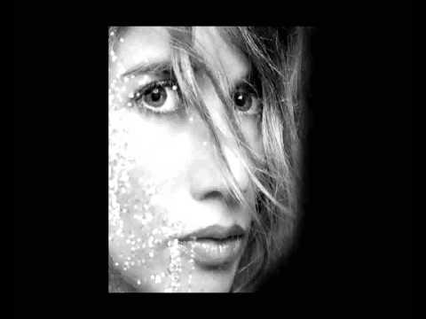 Heather Nova - I'm on Fire (Live in Nagoya) mp3