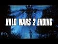 Halo Wars 2 Ending And Cutscene mp3
