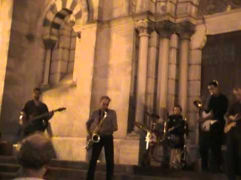 fete musique Aubenas (4).MOD