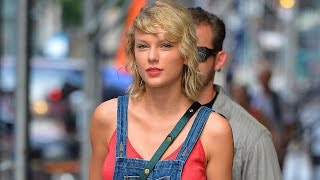 taylor swift wears country style look again