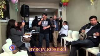 Baixar PITTER EDICIONES BYRON ROSERO
