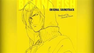 Blue Bird - Banana Fish Original Soundtrack