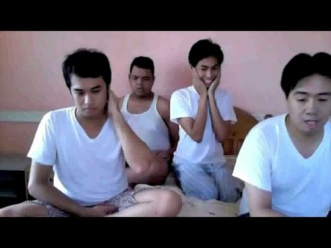 Chinos reaccionando a (Luis Fonsi, Daddy Yankee - Despacito  (Audio) FT. Justin Bieber)