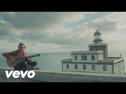 Vicente Amigo - Roma (Videoclip)