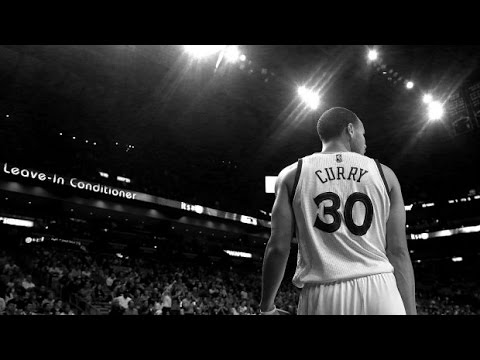 Stephen Curry Mix - I Mean It ᴴᴰ