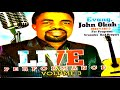 EVANG. JOHN OKAH - LIVE PERFORMNACE (vol 3) (AUDIO).mp4