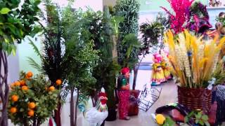 видео Купить декоративные вазы в Минске