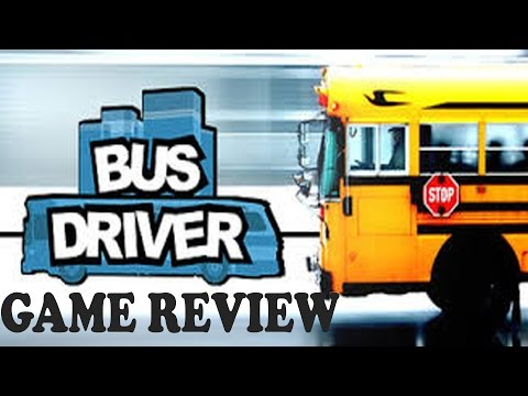 video game bus reviews - GameTruck Franchise Costs Examined on Top Franchise Review Blog (2015 FDD) Manga Art Style