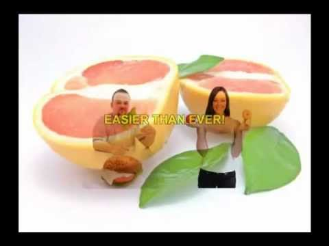 Atkins 40: The Easy & Effective Low Carb Diet Plan