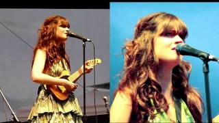 She & Him - Wouldn