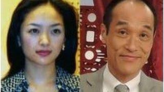 http://hotnewstrendo.maotme-life.com/ 喜多嶋舞の過去を暴露 東国原氏...