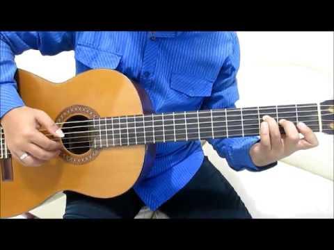 Belajar Kunci Gitar Maudy Ayunda Untuk Apa Intro