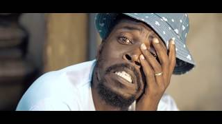 Download Kwaw Kese - ENVY  ( Official  ) MP3 song and Music Video