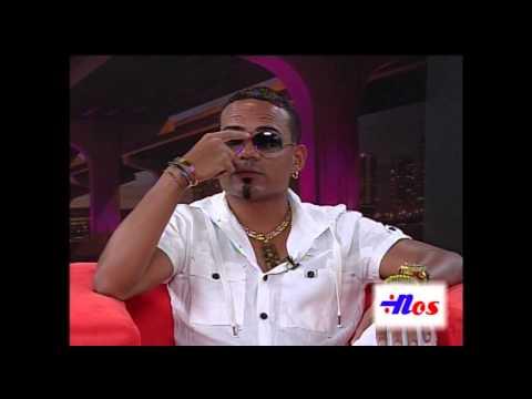 Mira TV - Entrenos - La Charanga Habanera #Entrenos
