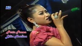 Pesta Panen-Lilin Herlina-Kenangan Nostalgia Dangdut Lawas
