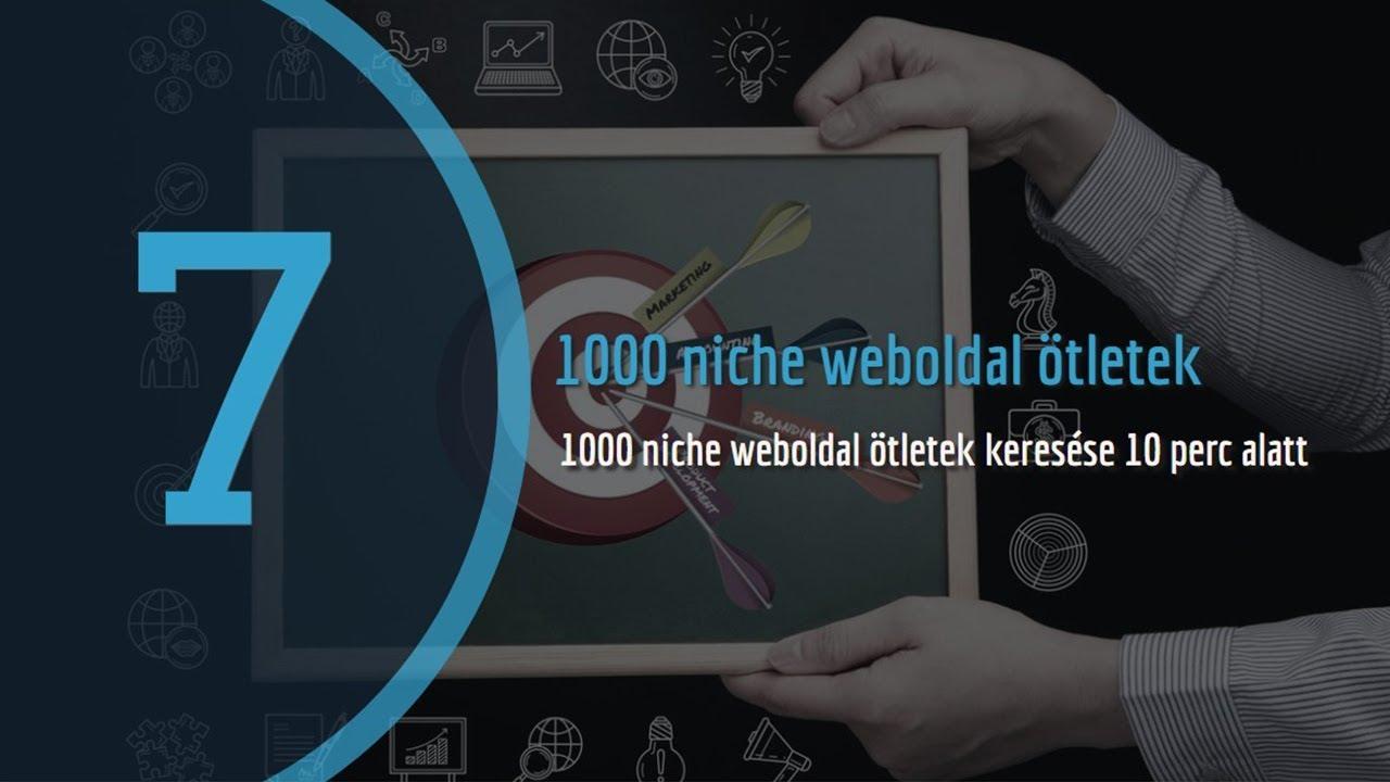 Legitim ingyenes online csatlakozási webhelyek