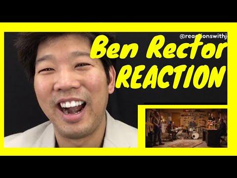 Ben Rector - Old Friends (Official Video)...