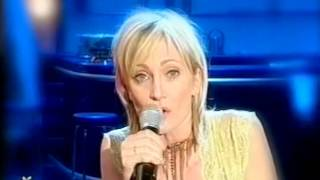 Watch Patricia Kaas Les Moulins De Mon Coeur The Windmills Of Your Mind video